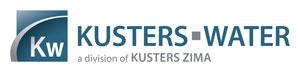 Kusters Water