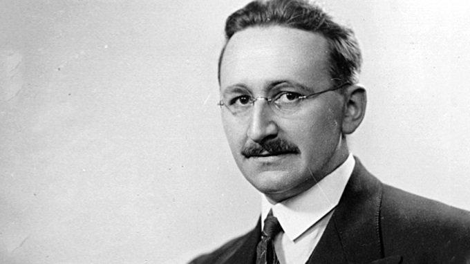 How Ayn Rand's Philosophy of Objectivism Can Rescue Hayek's Economics