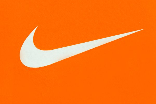Shackling Nike: Supreme Court Should End the Distinction Between Political and Economic Speech
