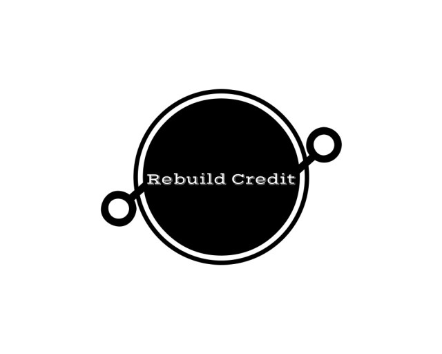 How to Use a Secured Credit Card to Rebuild Credit