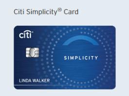 www.Citi.com/ApplyCitiSimplicity