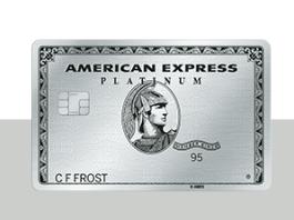 AmericanExpress.com/UpgradePlatinum