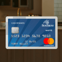 Sun Trust Activate My Card and Login (Ultimate Guide and Review)