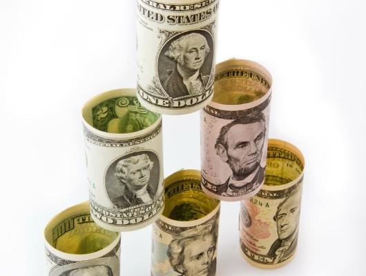 direct deposit for bank bonus