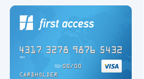 PreApprovedAccess.com
