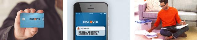 Discover.com/IT