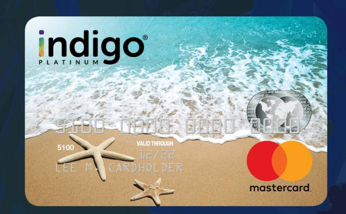 www.indigocard.com