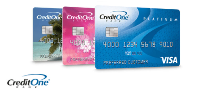 Credit one bank city of industry ca phone number