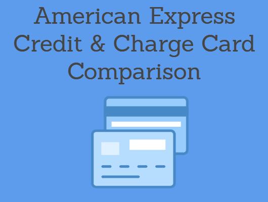 Best American Express Card: 2020 Amex Card Comparison