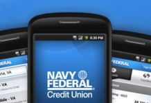 Navy Federal Credit Union vs. Pentagon Federal Credit Union vs. USAA