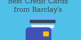 best barclaycard credit card