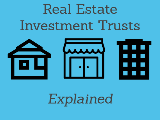 What Are REITs? Real Estate Investment Trusts Explained