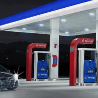 100 Bonus Points ExxonMobilRewardsPlus.com Register My Card