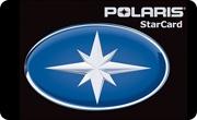 PolarisStarcard