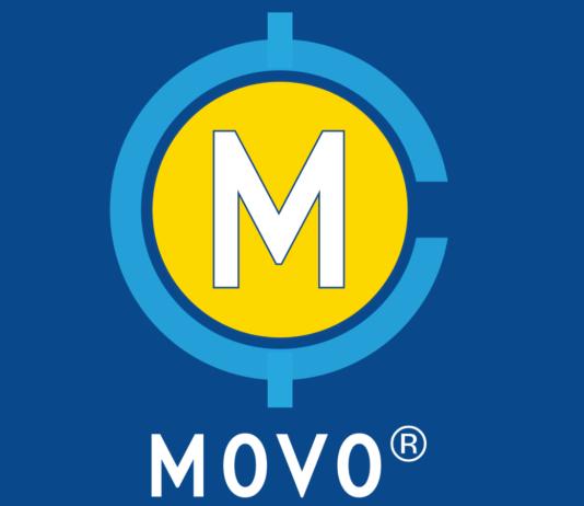 MOVO Virtual Prepaid Visa Card Login