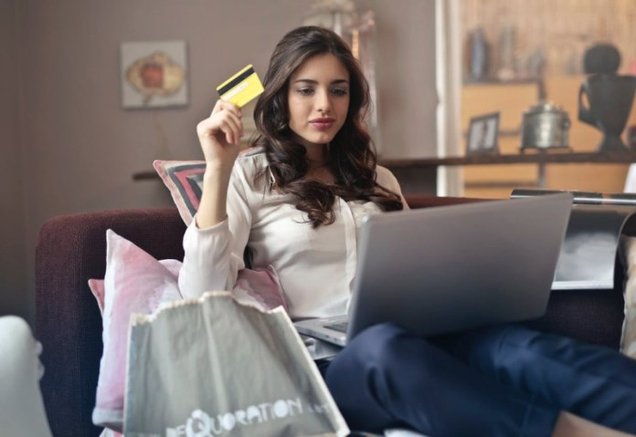 American Express purchase protection