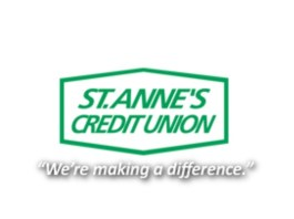 St Anne's Credit Union Review
