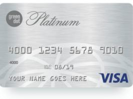 www.platinum.greendot.com/activate