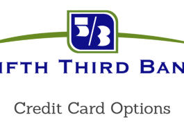 fifth third bank credit card reviews