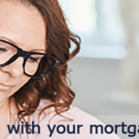 www.spservicing.com made payment online - Login Mortgage Account
