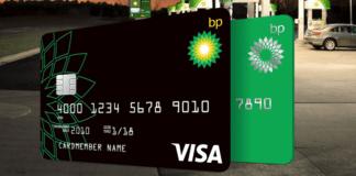 mybpcreditcard.com pay my bill