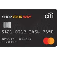Activate.SYW.AccountOnline.com - Verify Card Information