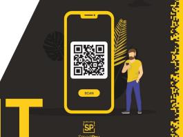 smartpaytcpaclassaction.com