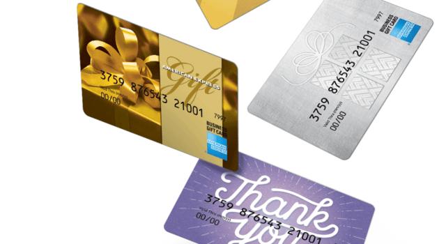 www.amexgiftcard/balance