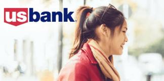 usbankcardoffers.com