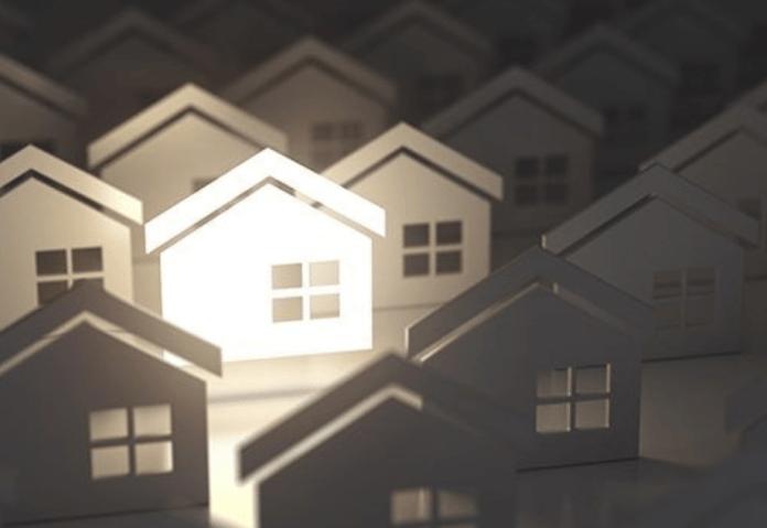 Coronavirus Home Refinance