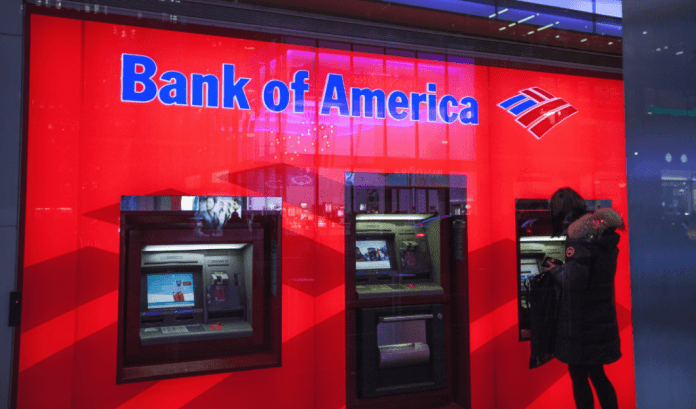 Bank of America Make A Transfer: Apply to Transfer a Higher-Rate Balances (Guide and Review)