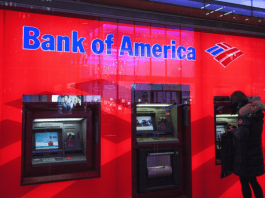 bankofamerica.com makeatransfer