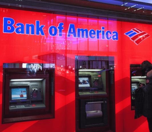bankofamerica.com makeatransfer