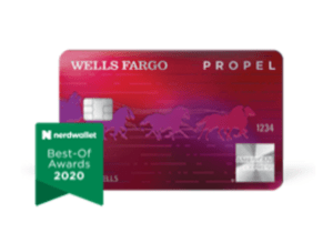 best travel credit cards capitalist review