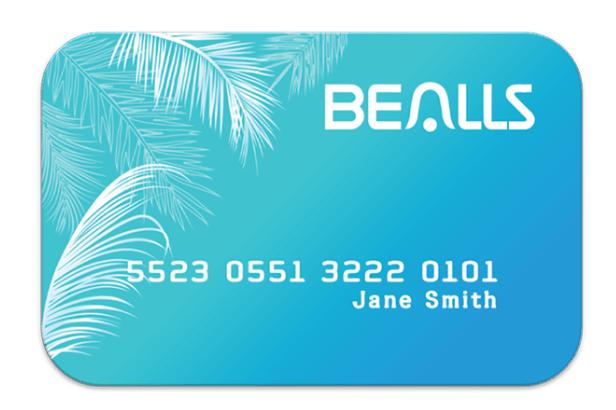 Comenity.net/BeallsFlorida – Bealls Florida Credit Card Guide & Review