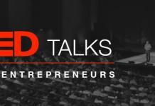 TED_Talks_for_Entrepreneurs_Shopify_Ecommerce_Blog
