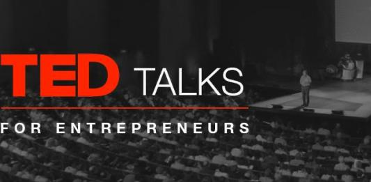 TED_Talks_for_Entrepreneurs_Shopify_Ecommerce_Blog