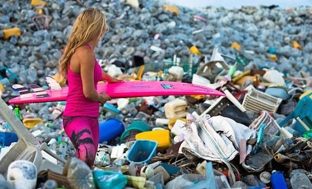 saving nemo with capitalization ocean privatization