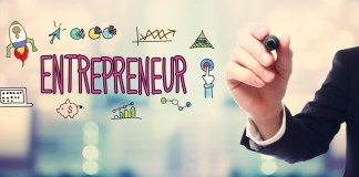 Millennials Choosing Entrepreneurship