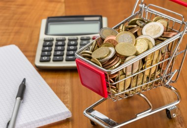 credit a la consommation