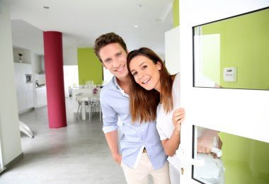 jeunes couples propriétaire pinel