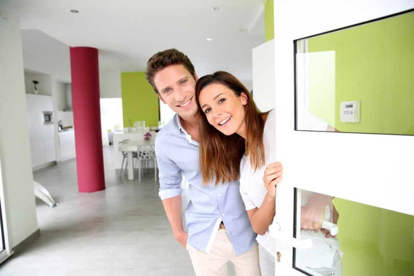 capital immobilier bien gere