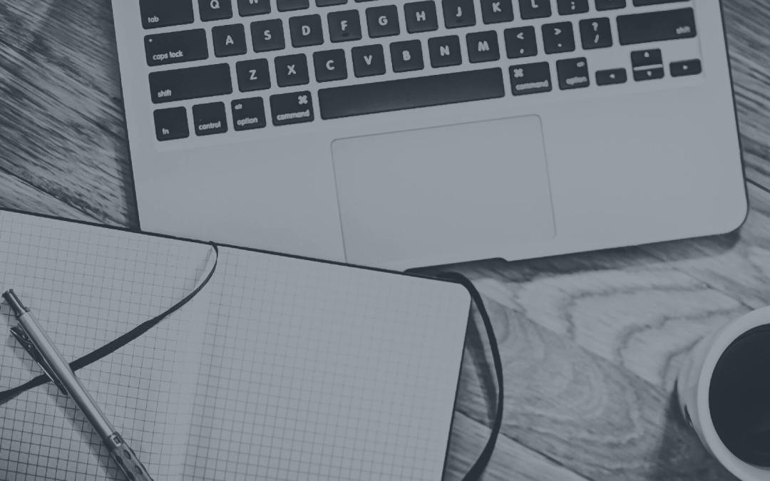 How to Build the Perfect Resume for a Job in Finance