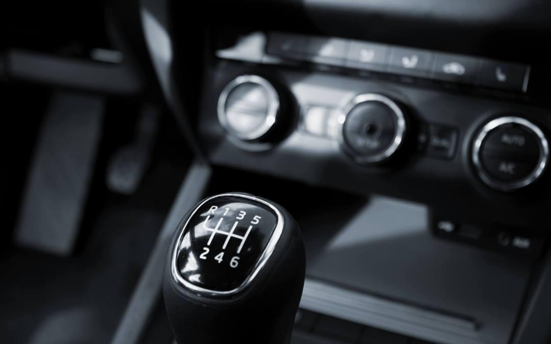 IBV Capital Finding Value In Vertu Motors
