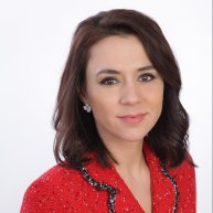 Maria Jelescu