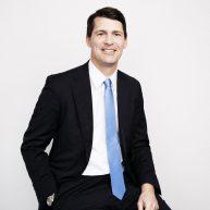 Ted Goldthorpe Capitalize for Kids Investors Conference