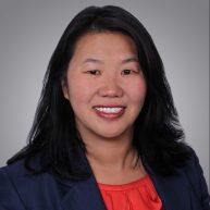 Vivian Lau Capitalize for Kids Investors Conference