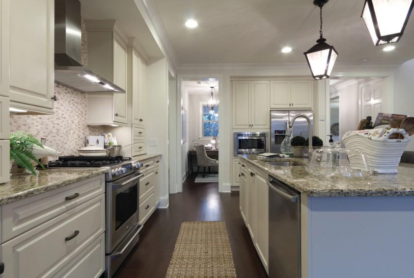 lighting capital kitchen bath
