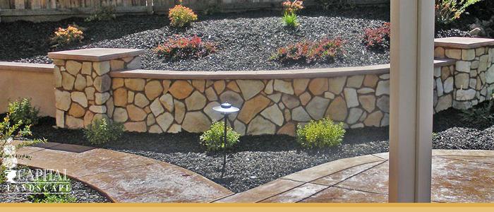 paver stones roseville ca we