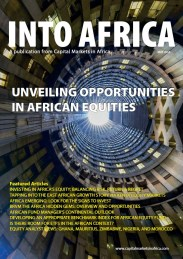 into-africa-may-2016-cover-image